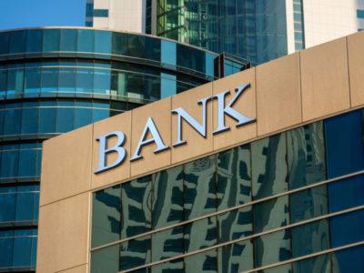 cómo ayudamos a uno de los principales bancos españoles en su proceso de transformación digital y optimización de gastos