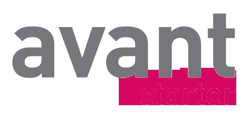 Avant-Starter_1-Recuperado