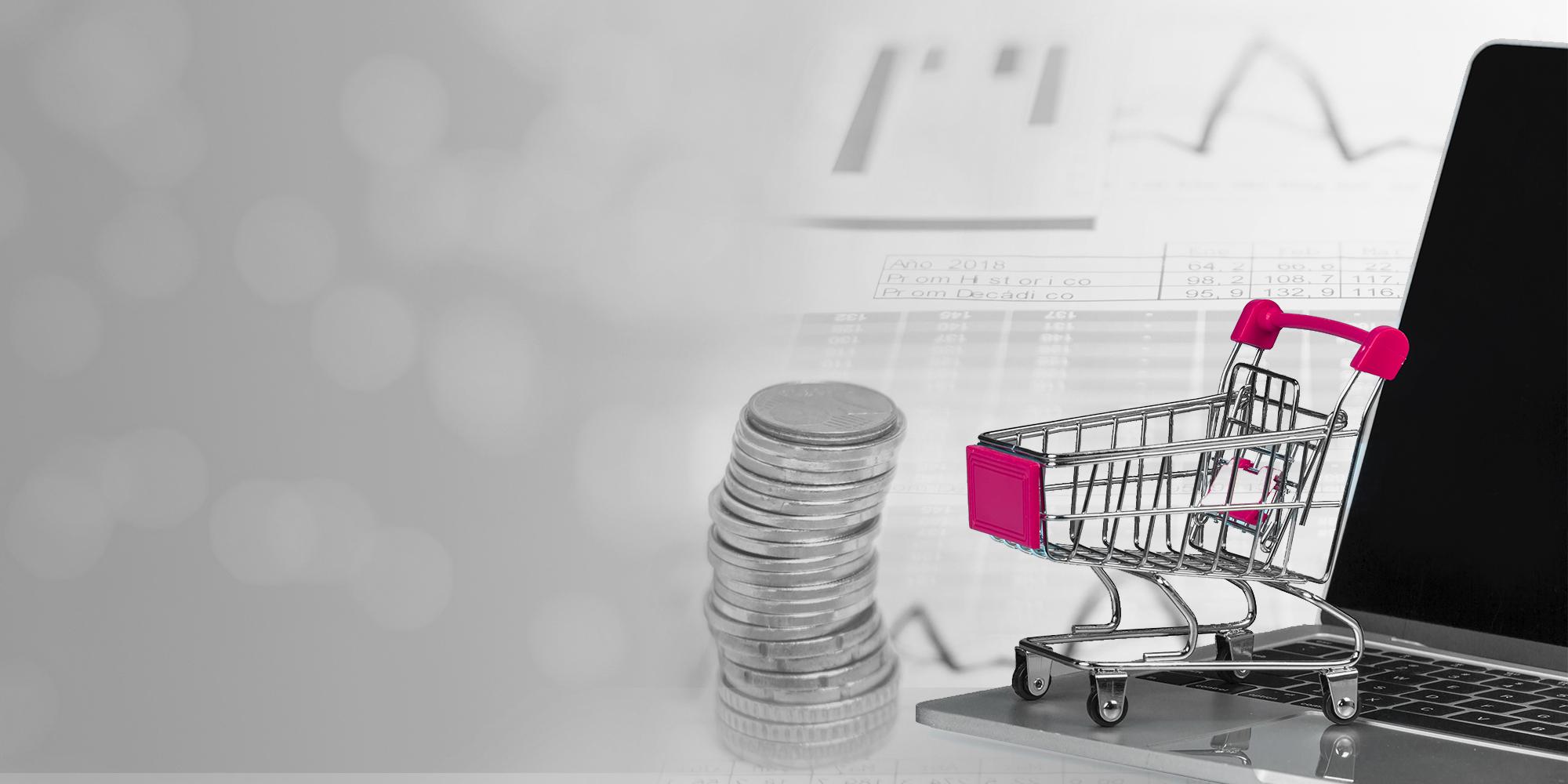 Consultoría de Compras y reducción de Costes