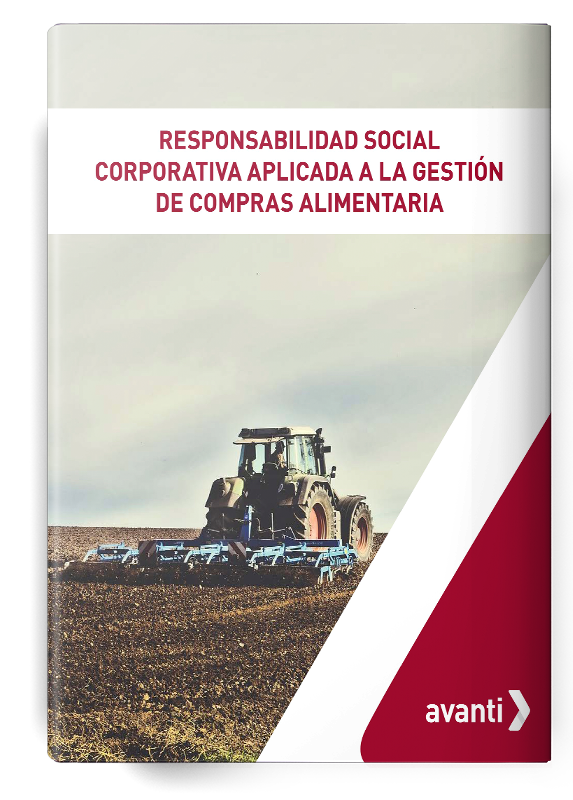 Ebook-Responsabilidad-Social-Corporativa-alimentaria