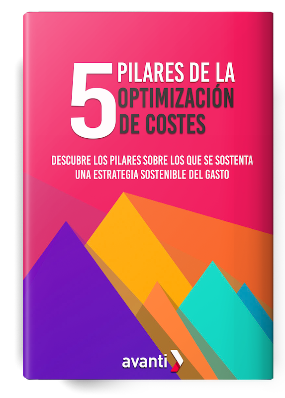 ebook-5-pilares-de-la-optimizacion-costes