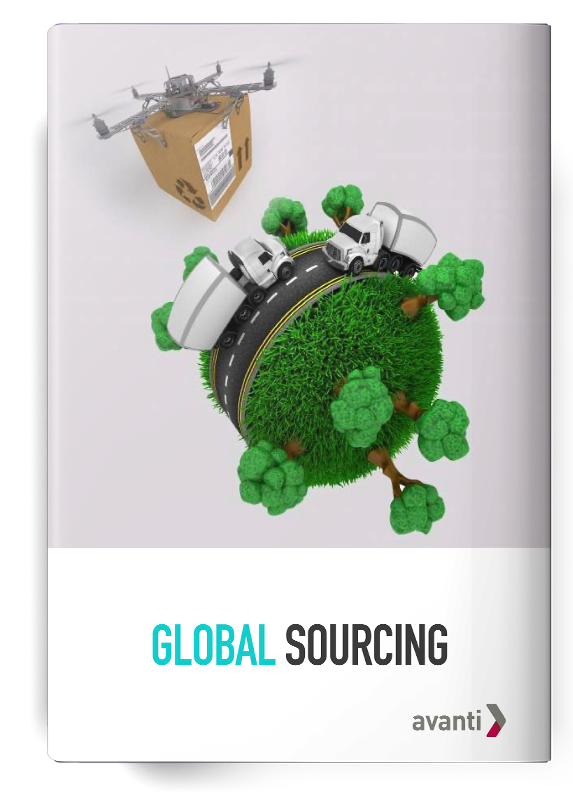 ebook-global-sourcing