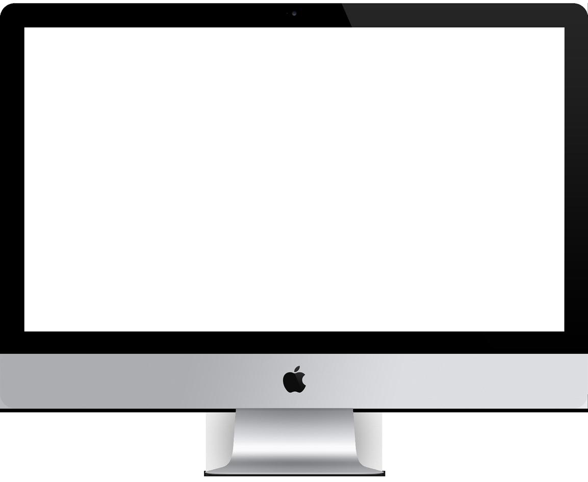 kisspng-macbook-pro-mac-mini-imac-computer-desktop-pc-5ab7240ce85283.8697039815219517569516
