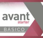 Avant starter Basico Software