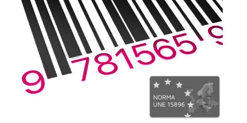 Certificacion-de-la-norma-UNE-15896