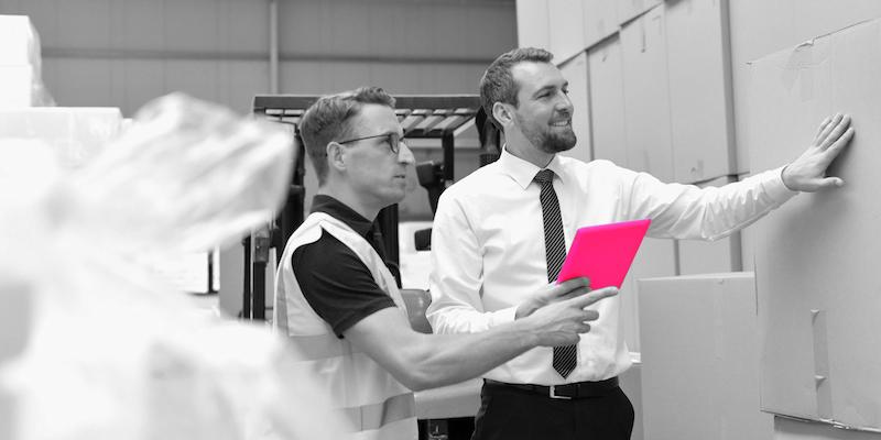 impant-gestion-de-costes-indirectos-de-empresas