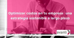 optimizar-costos