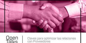 Online-OpenTalk-Claves-optimizar-relaciones-proveedores